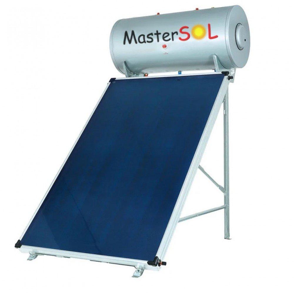 mastersol_o_single_sq-1000x1000